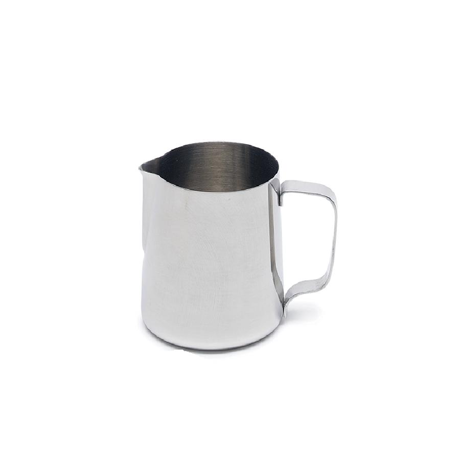 Питчер Джаг 600 ml