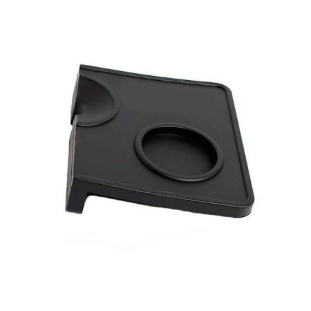Коврик для темпера резиновый 14 x 18 см - фото 2