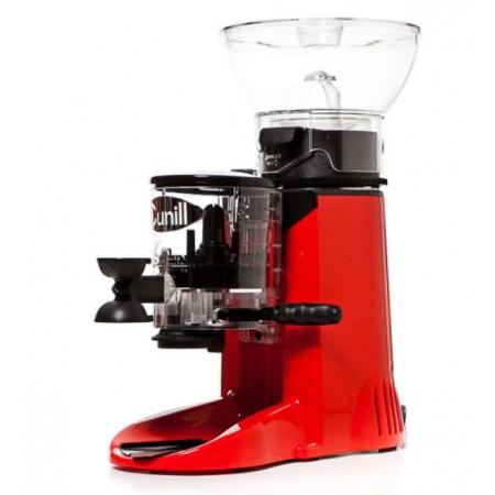 Кофемолка Cunill Tranquilo Tron. Цена 195 euro - фото 4