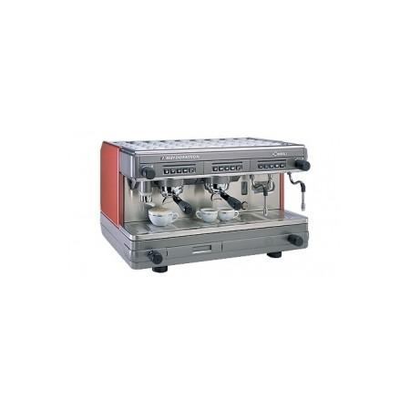 Кофемашина La Cimbali M31 Dosatron. Цена 550 euro - фото 1
