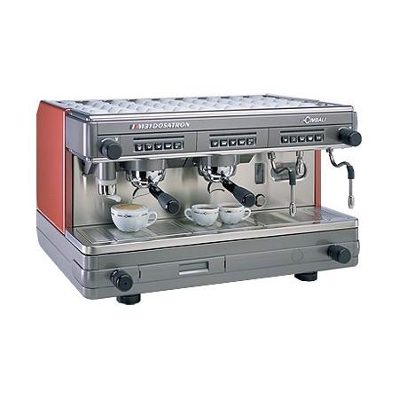 Кофемашина La Cimbali M31 Dosatron. Цена 550 euro - фото 2