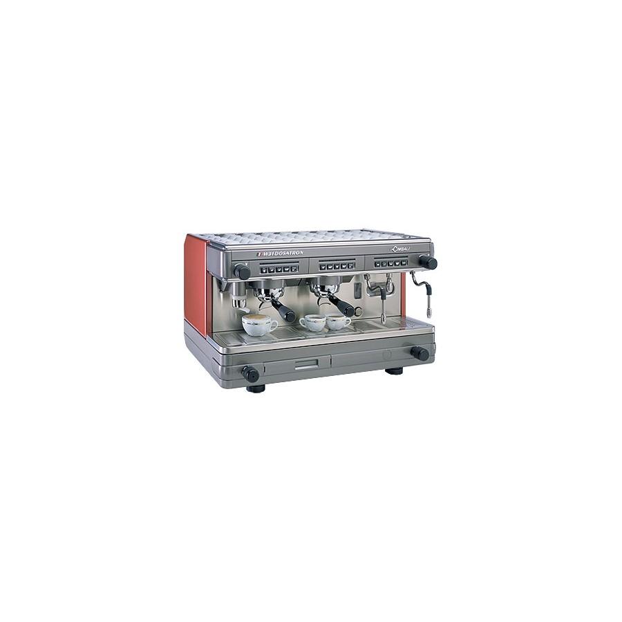 Кофемашина La Cimbali M31 Dosatron. Цена 550 euro