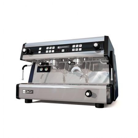 Кофемашина Dalla Corte Evolution  . Цена 1300 euro - фото 1