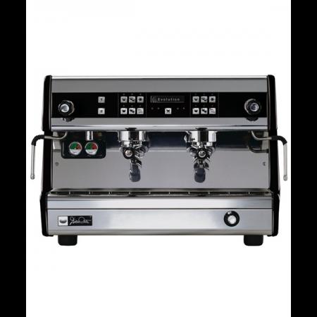 Кофемашина Dalla Corte Evolution  . Цена 1300 euro - фото 2