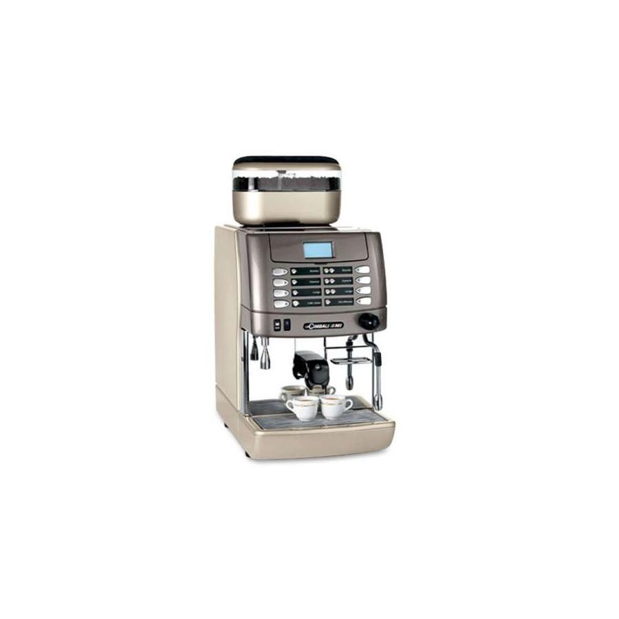 Кофемашина La Cimbali M1. Цена 490 euro