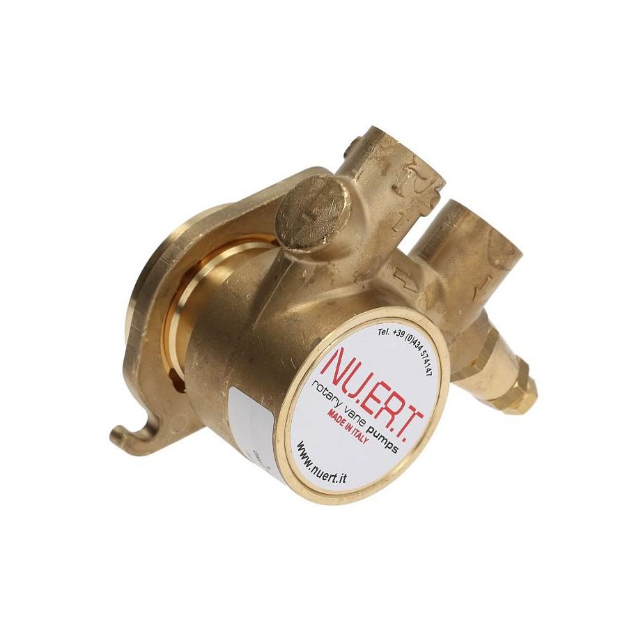 Помпа для кофемашины под болты Nuert. 60 euro