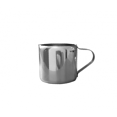 Питчер джаг для эспрессо, молочник 50 мл. - фото 1