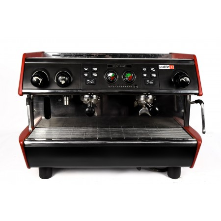 Кофемашина LA SPAZIALE S3  Цена 850 euro - фото 1