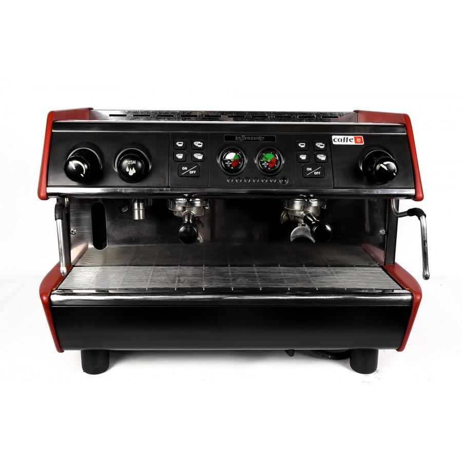 Кофемашина LA SPAZIALE S3  Цена 850 euro