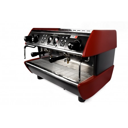 Кофемашина LA SPAZIALE S3  Цена 850 euro - фото 2