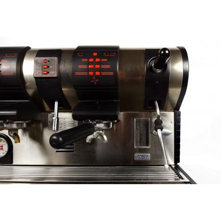 Кофемашина La San Marco 95-22. Цена 490 euro - фото 5