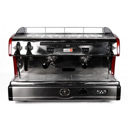 Кофемашина LA SPAZIALE S5, б/у Цена 1000 euro - фото 3