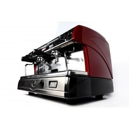 Кофемашина LA SPAZIALE S5. Цена 1000 euro - фото 4