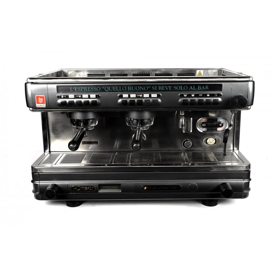 Кофемашина La Cimbali M32 Dosatron  Цена 570 euro