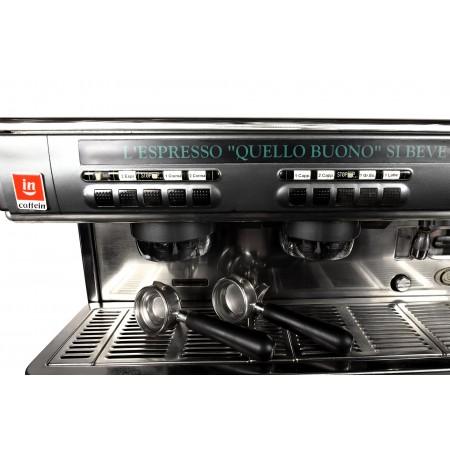 Кофемашина La Cimbali M32 Dosatron  Цена 570 euro - фото 2