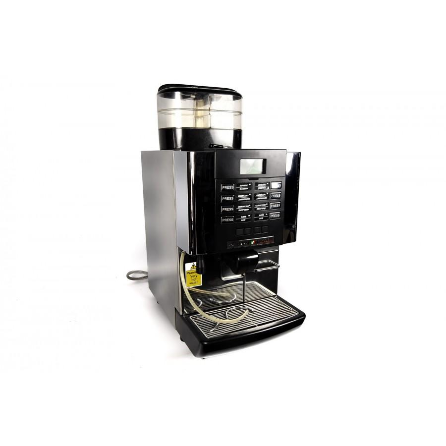 Кофемашина La Cimbali M1 Program Dosatron. Цена 600 euro