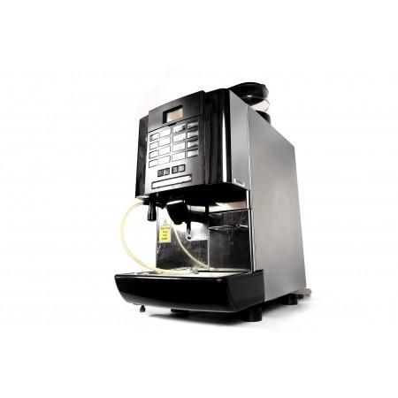 Кофемашина La Cimbali M1 Program Dosatron. Цена 600 euro - фото 3