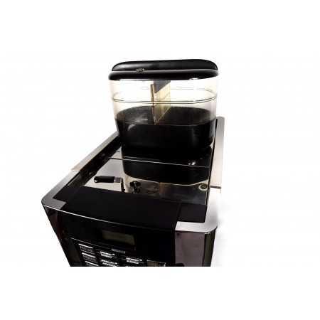 Кофемашина La Cimbali M1 Program Dosatron. Цена 600 euro - фото 4