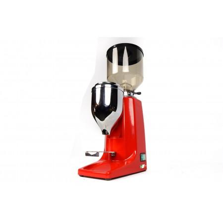 Кофемолка Quamar. 250 euro - фото 1