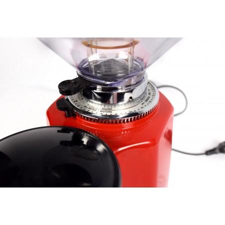 Кофемолка Quamar. 250 euro - фото 4