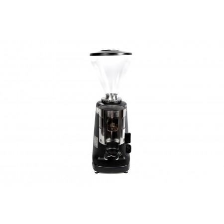 Кофемолка Mazzer luigi. 185 euro - фото 1