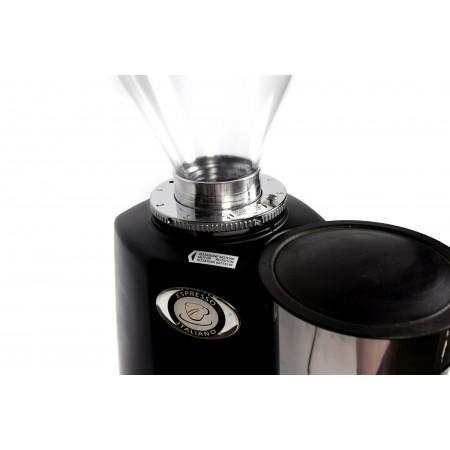 Кофемолка Mazzer luigi. 185 euro - фото 2