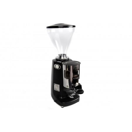 Кофемолка Mazzer luigi. 185 euro - фото 3
