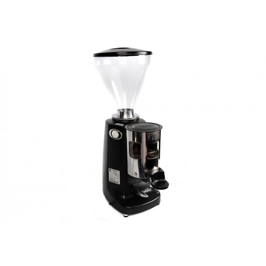 Кофемолка Mazzer luigi. 185 euro