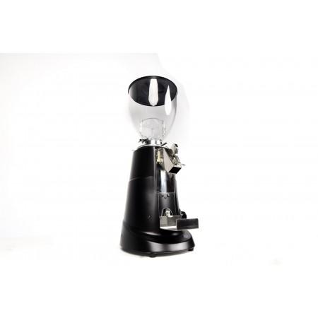 Fiorenzato F 5 D. Цена 380 euro - фото 4