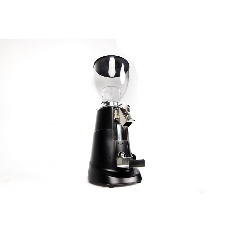 Fiorenzato F 5 D. Цена 380 euro