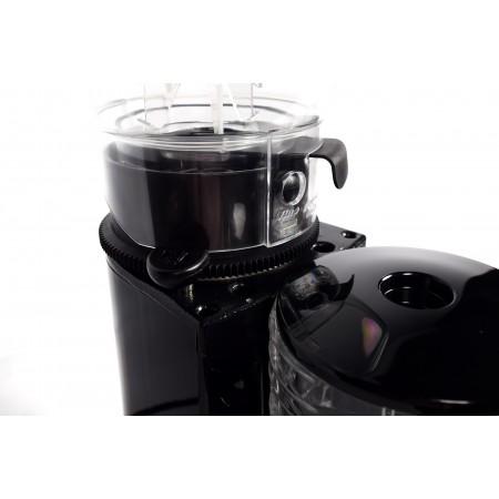 Кофемолка Cunill Tranquilo Tron. Цена 195 euro - фото 2