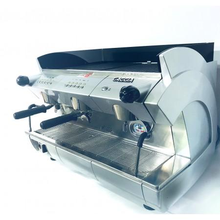 Кофемашина Gaggia GE 2GR. Цена 550 euro - фото 1