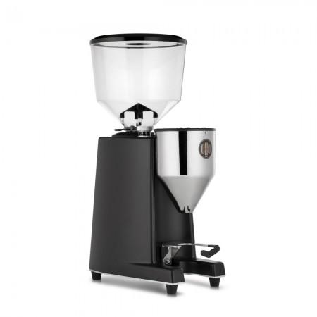 Кофемолка Eureka Otto.Цена 370 euro - фото 1