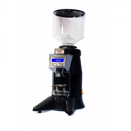 Кофемолка профессиональная Obel Mito ISTANTANEO - фото 1