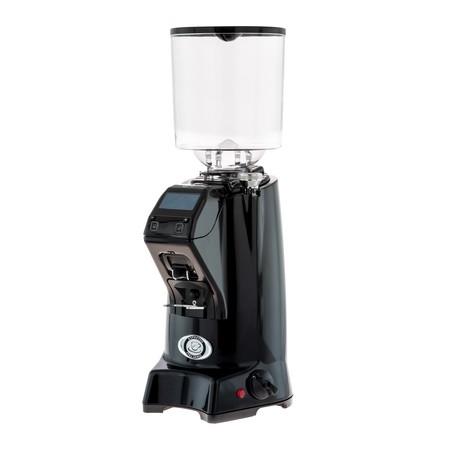 Кофемолка профессиональная  Eureka ZENITH 65 E. Цена 420 euro - фото 1