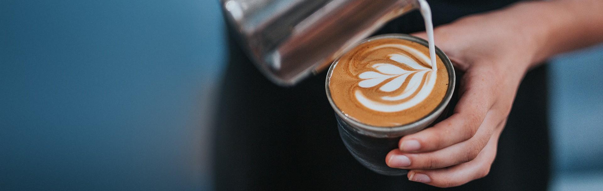 coffee-caffein